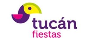Tucán Fiestas